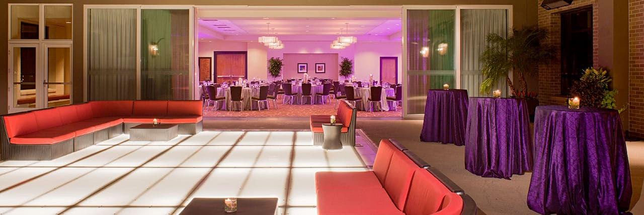 Hyatt-Regency-St-Louis-at-The-Arch-P109-Meeting-Room-Social-1280x427