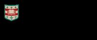 Wash U logo