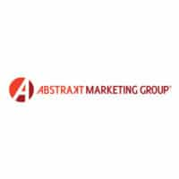 Abstrakt Marketing Group