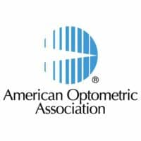 National Optometric Association