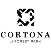 Cortona at Forest Park