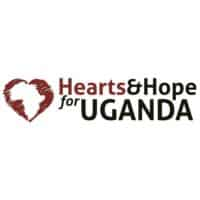 Hearts and Hope for Uganda