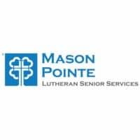 Mason Pointe
