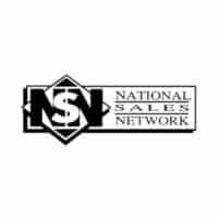 National Sales Network St. Louis