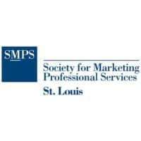 Society for Marketing Professional Services St. Louis