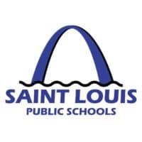 Saint Louis Public Schools