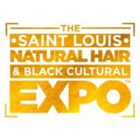 The Saint Louis Natural Hair and Black Cultural Expo