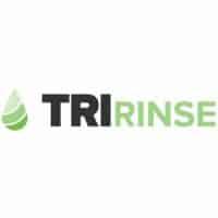 TriRinse