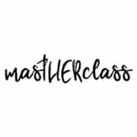 mastHerclass